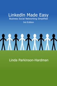 LinkedIn Made Easy Cover