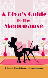 a divas guide to the menopause