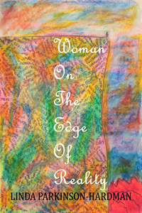 woman on the edge of reality book cover