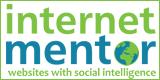Internet Mentor Limited