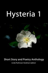 Hysteria 1