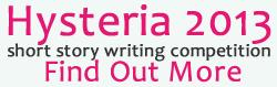 Hysteria_2013_button-250-WOTEOR