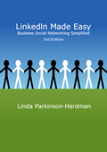 LinkedIn Made Easy
