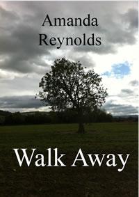 Walk Away - Cover