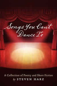 Songs You Can't Dance To