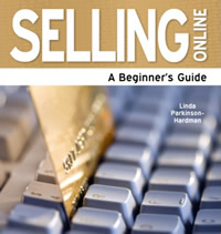 Selling Online A Beginners Guide
