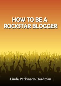 how to be a rockstar blogger
