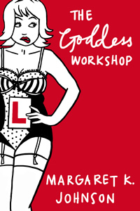 The Goddess Workshop