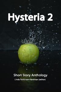 Hysteria 2