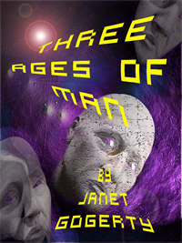 Three Ages of Man