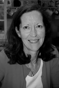 Sarah Hegarty