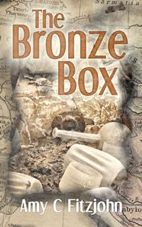 the bronze box