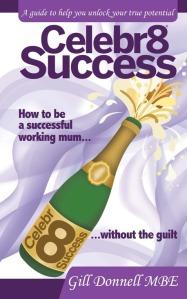 celebr8 success