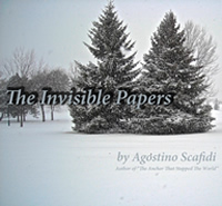 The Invisible Papers