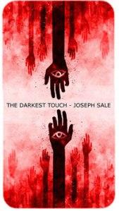 darkest touch