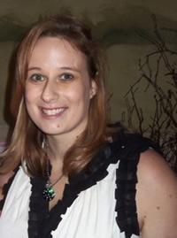 Megan Cyrulewski