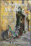 a summer abroad