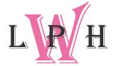 logo2-sm