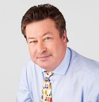 Author-John-Watson