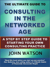 Consulting-in-the-Networked-Age