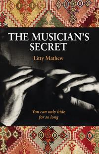 Musicians Secret Cover