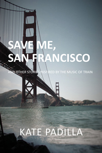 save me san fransisco book cover