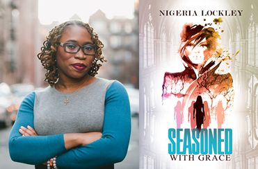 seasoned with grace nigeria lockley