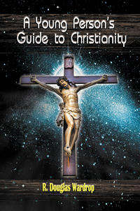 a young persons guide to christianity