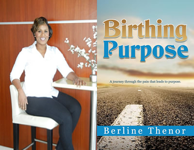 beline thenor birthing purpose