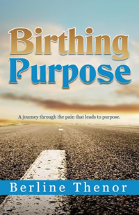 birthing purpose