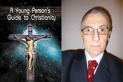 doug wardrop young persons guide to christianity