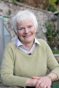 Jane Yeadon