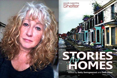 debs riccio stories for homes