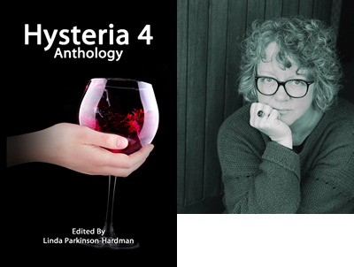 hysteria 4 janet lees