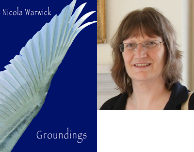 groundings nicola warwick