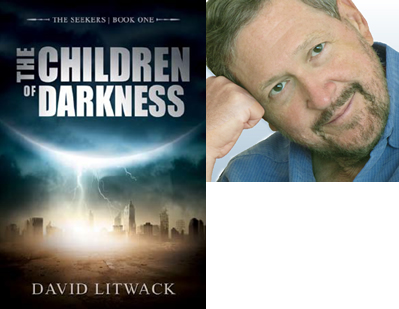 david litwack children of darkness