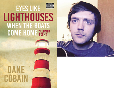 dane cobain eyes like lighthouses