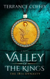 valley-of-the-kings-ebook-small