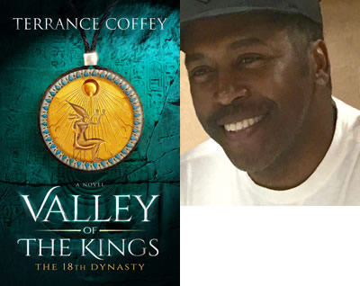 valley-of-the-kings-terry-coffey