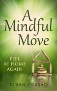 a mindful move
