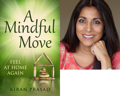 a mindful move kiran prasad