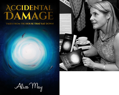 accidental damage alice may