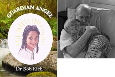 guardian angel bob rich