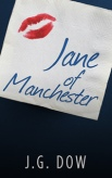 jane of manchester